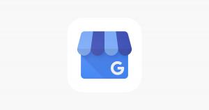 QRS Google My Business